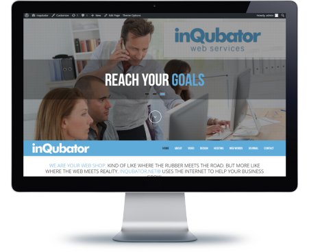 inqubator-web-design