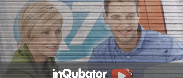 inqubatorwebservicesvideothumbnailforwordpresswebsite
